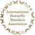http://butterflybreeders.org/