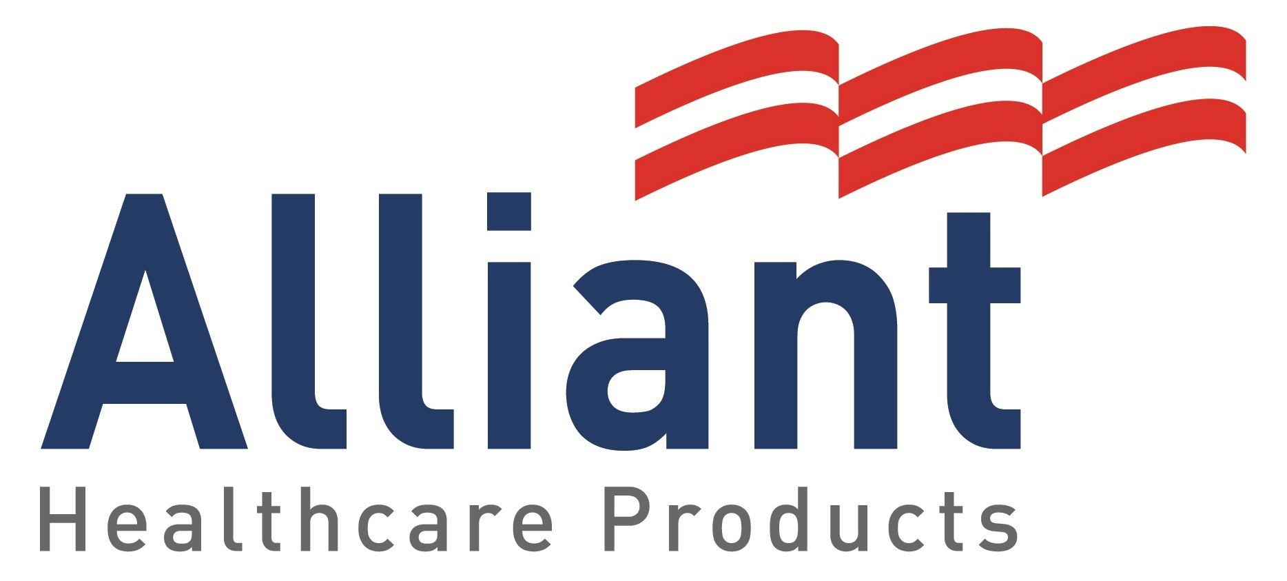 alliant health system Alliant has been a leader in the healthcare industry in the implementation of total quality managementafter five years, however, they do not have much to show for their efforts, with the exception of the foundation quality of relationships and processes.