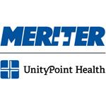 Exact Sciences Announces Meriter Unitypoint Health Now