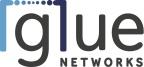http://www.enhancedonlinenews.com/multimedia/eon/20141029005406/en/3341878/ONUG/SDN/Networking