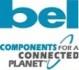 http://www.belfuse.com/about-bel/investors/
