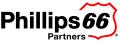 http://www.phillips66partners.com/EN/Pages/default.aspx