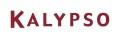 http://www.kalypso.com/growstorebrands