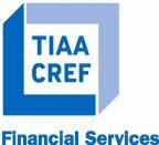 http://www.enhancedonlinenews.com/multimedia/eon/20141029005757/en/3342351/TIAA-CREF-Advice-Financial-advice-Women-Investing