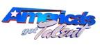 http://www.enhancedonlinenews.com/multimedia/eon/20141029005778/en/3342371