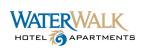 http://www.enhancedonlinenews.com/multimedia/eon/20141029005787/en/3342379/WaterWalk/WaterWalk-Apartments/Jack-DeBoer