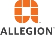 http://investor.allegion.com/events.cfm