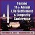 http://www.fasanoassociates.com/Registration_form.htm