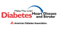 http://www.diabetesforecast.org/make-the-link