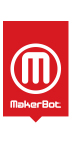 http://www.enhancedonlinenews.com/multimedia/eon/20141029006092/en/3342601/MakerBot/Sesame-Street/3D-Printing