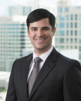 Stephen Abeyta has joined McGlinchey Stafford's Fort Lauderdale office.