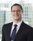 Joseph Apatov has joined McGlinchey Stafford's Fort Lauderdale office.
