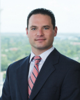 Ian Norych has joined McGlinchey Stafford's Fort Lauderdale office.