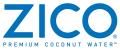 ZICO Beverages, LLC