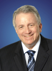 Bruce Andelson, Corporate Partner, Greenberg Glusker (Photo: Business Wire)