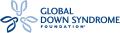 http://www.globaldownsyndrome.org