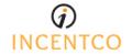 http://www.incentco.com
