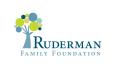 http://www.rudermanfoundation.org/