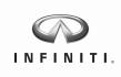 http://Infiniti Logo