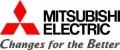 http://www.mitsubishielectric.com/