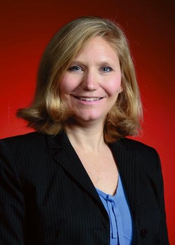 Sandra Rowland