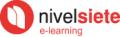 Moodle designa a Nivel Siete como su primer proveedor certificado de servicios en México