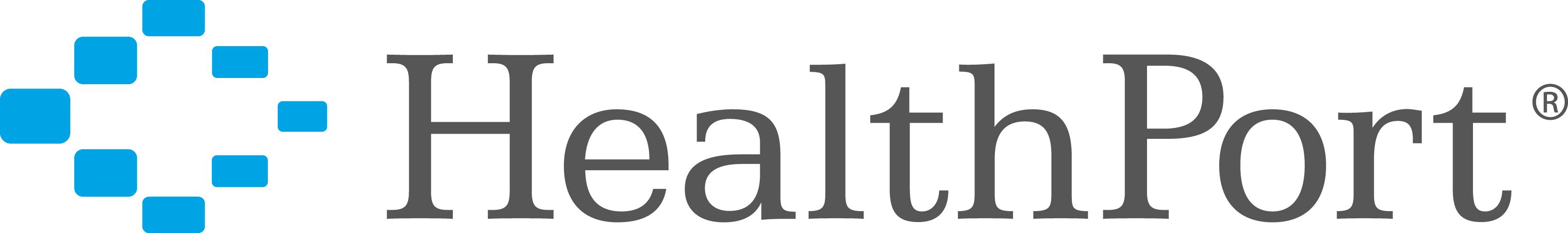 CIOX Health Talent Acquisition logo