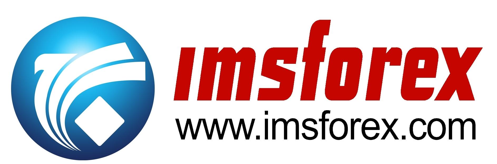 Imsforex