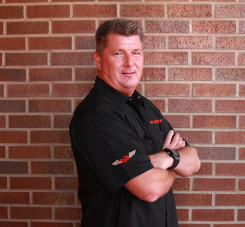 Mike Reynolds named CEO of Rock & Brews (Photo: Business Wire)