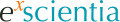 ex scientia Ltd.       Partners with Sunovion Pharmaceuticals Inc. to Research New Medicines       for Psychiatric Disorders