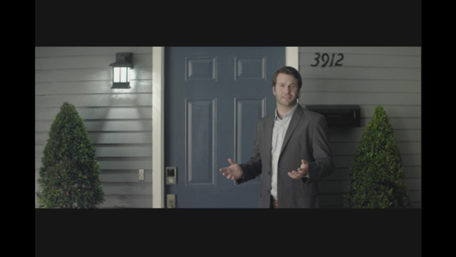 """Schlage is offering consumers the chance to play """"The Keyless Era"""" Challenge, a 30-day scavenger hunt filled with unique clues and trivia during the month of November."""