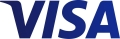 Visa wählt Bangalore als Standort für neues Technologiezentrum aus
