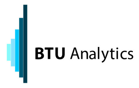 http://www.btuanalytics.com