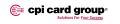 CPI Card Group bringt CPIMobile™ mit Sequent auf den Markt