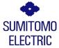 Sumitomo Electric lanza la fusionadora por alineamiento de núcleo con LAN inalámbrica Type-71C+