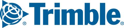 http://www.trimble.com/