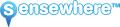 sensewhere lanza un nuevo servicio de posicionamiento en interiores