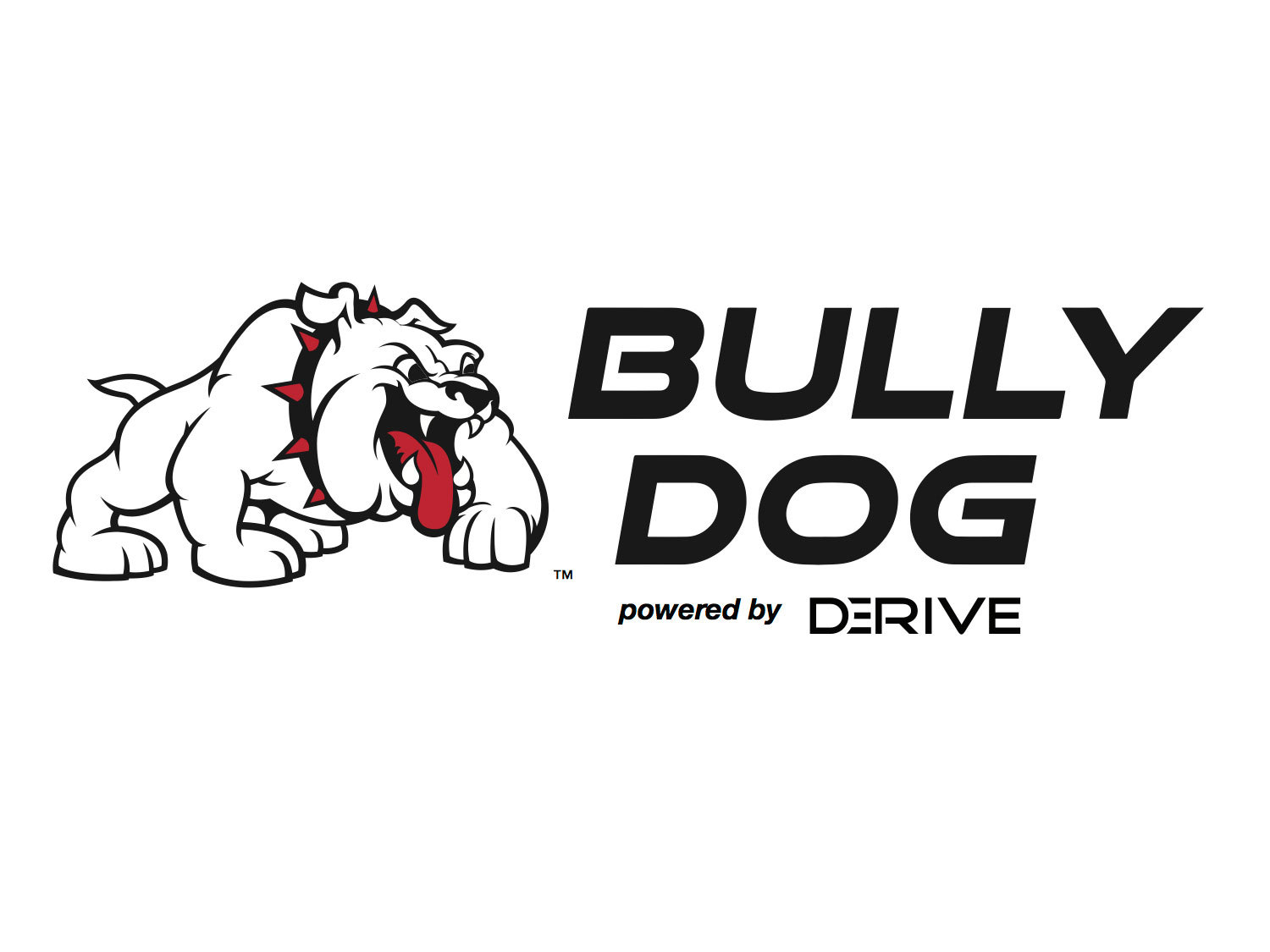 SCT And Bully Dog Introduce Derive Systems and New