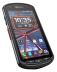 Kyocera e Ingram Micro Mobility anuncian relación estratégica para la distribución de teléfonos móviles en América Latina