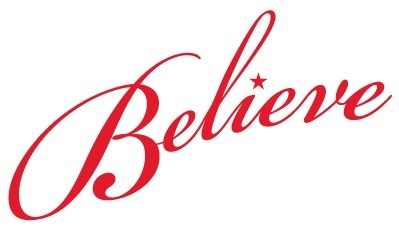 Macy's annual Believe campaign returns for the seventh season to benefit Make-A-Wish® (Graphic: Business Wire)