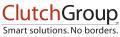 Clutch Group setzt weltweite Expansion mit der Eröffnung einer Zürich-Niederlassung fort