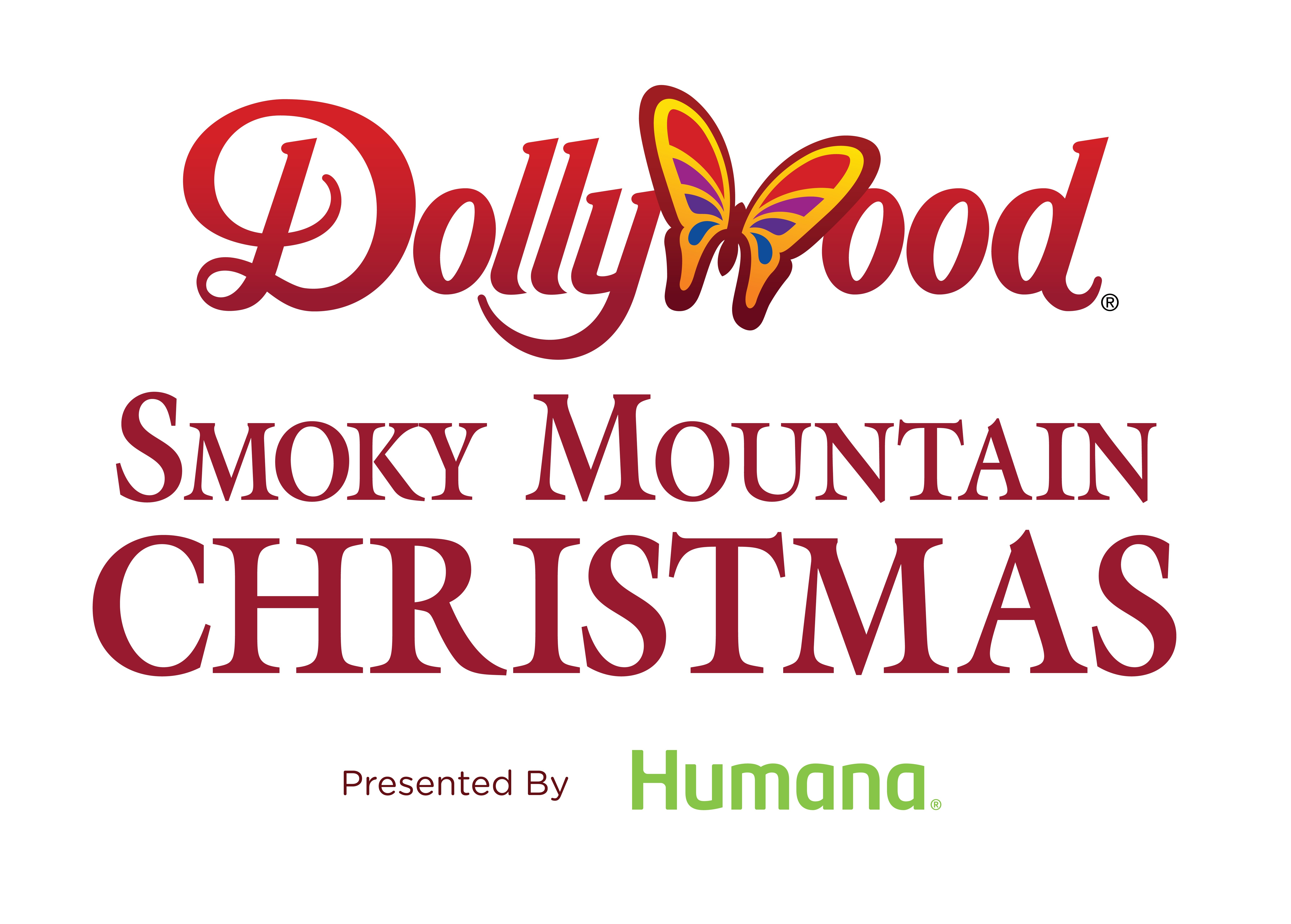 rudolph the red nosed reindeer visits dollywood for smoky mountain