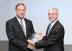AGCO und Appareo Systems geben neues Joint Venture bekannt