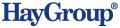 En su noveno estudio anual, Hay Group identifica el liderazgo en las mejores empresas