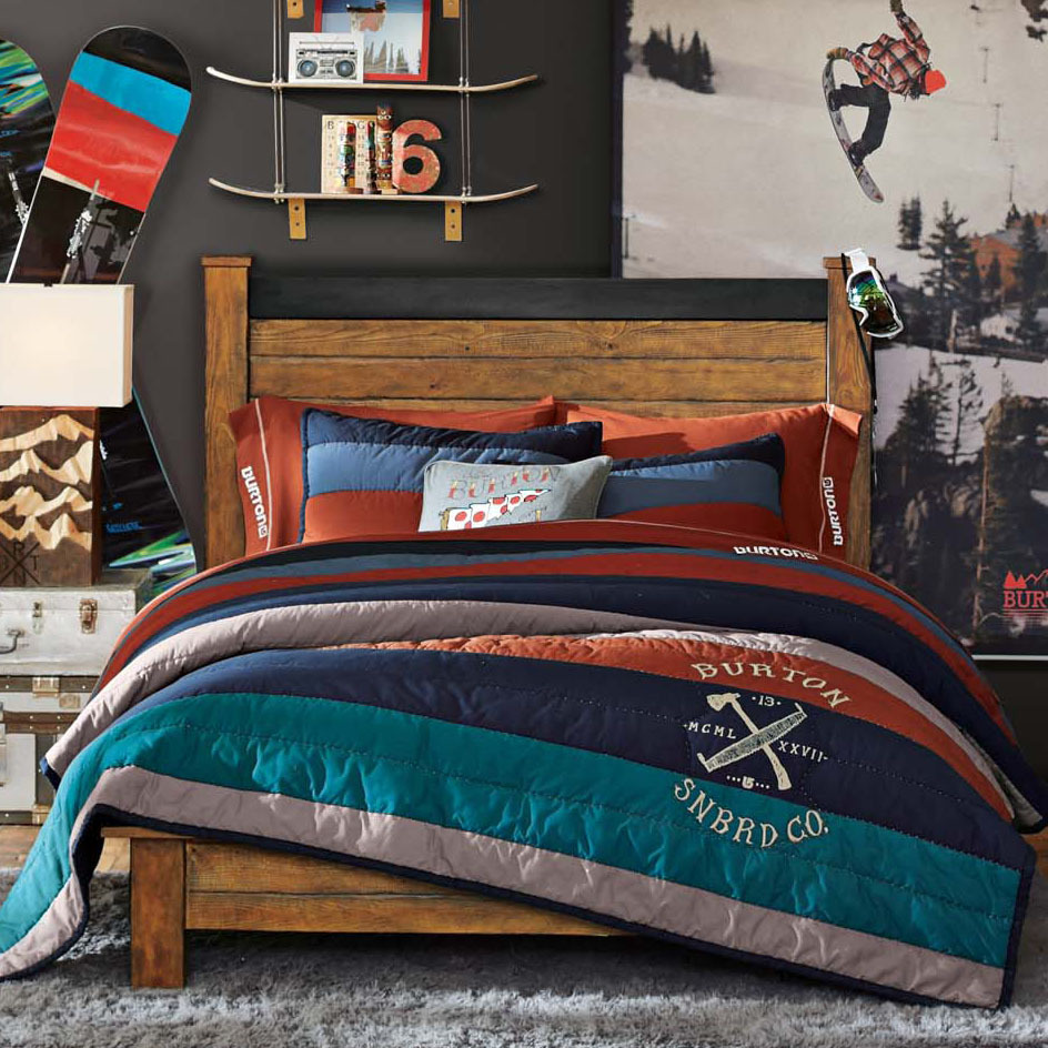 PBTEEN TO OPEN FIRST STORE IN SAN FRANCISCO BAY AREA IN MARIN - Pottery barn teenagers