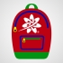 https://itunes.apple.com/us/app/mybackpack-waterford-learning/id933236101?mt=8
