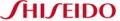 """资生堂第19次荣获国际化妆品化学家学会联盟(IFSCC)""""最优秀奖""""–成为连续5年·世界获奖最多企业"""