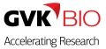 GVK BIO Signs Definitive Agreement to Acquire Vanta Bioscience