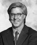John Thornton, PineBridge Investments (Photo: Business Wire)