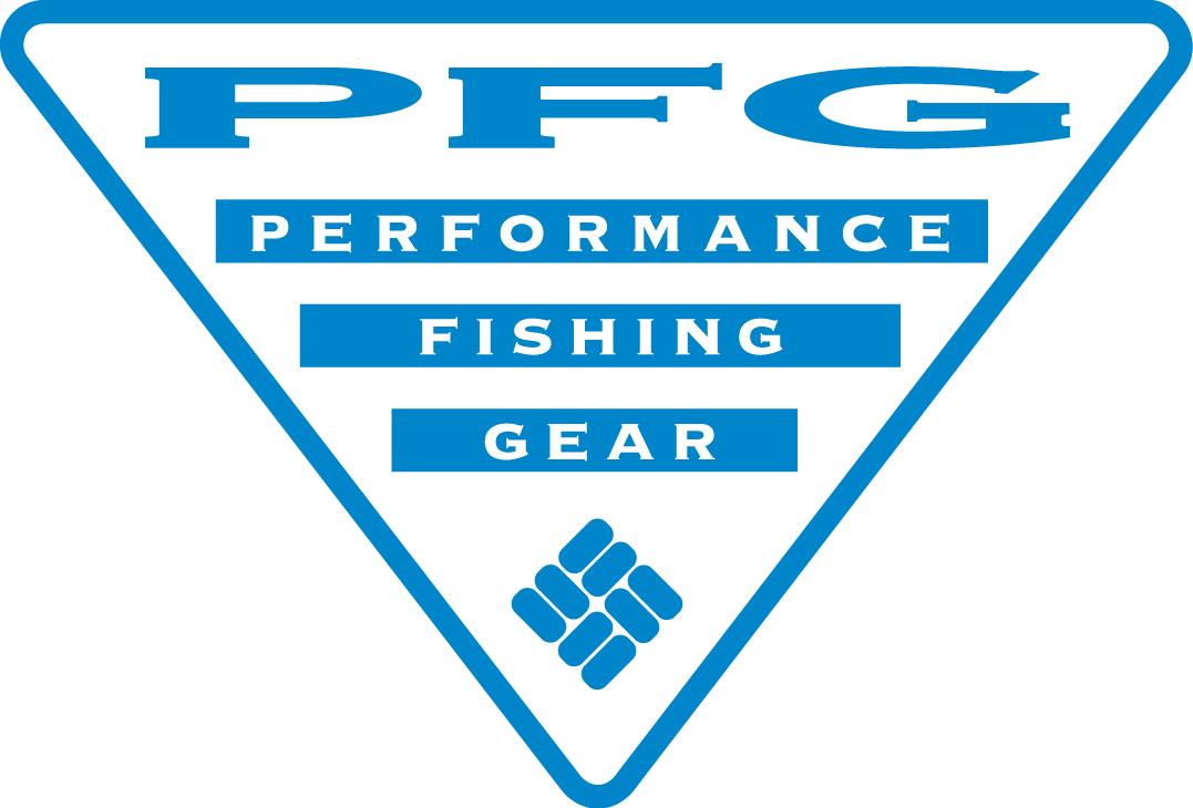 Avalon Alpharetta Ga >> Columbia Sportswear Launches First-Ever Performance Fishing Gear™ Concept Store in Alpharetta ...